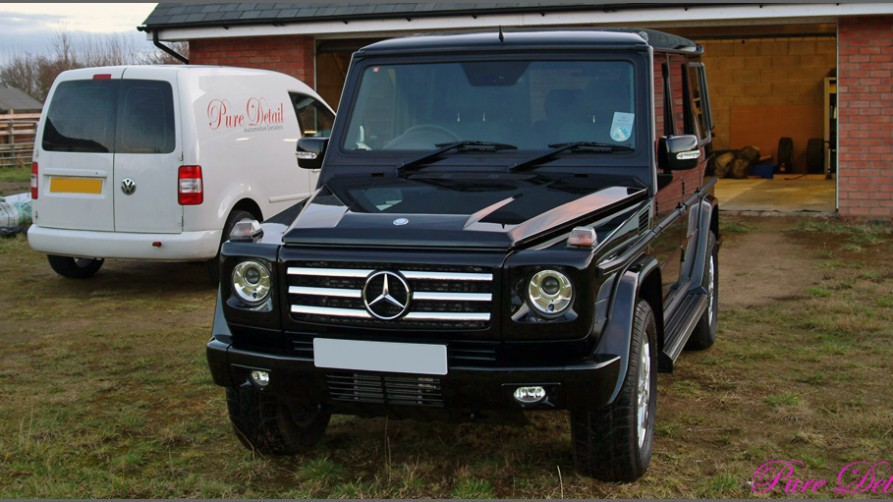 G-wagon-detailed-by-pure-detail