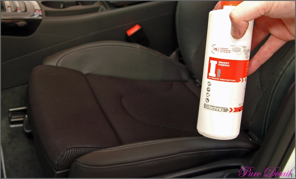smart-fabric-ont-he-cloth-part-of-the-seats | Paint Correction ...