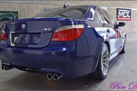 bmw-m5-detail-by-pure-detail-using-gtechniq