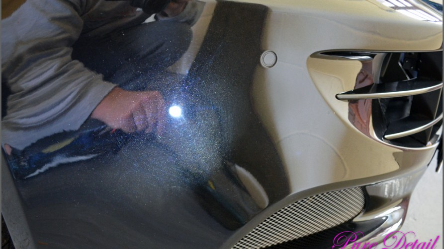 ferrari-ff-swirls-to-be-corrected-by-pure-detail-lancashire