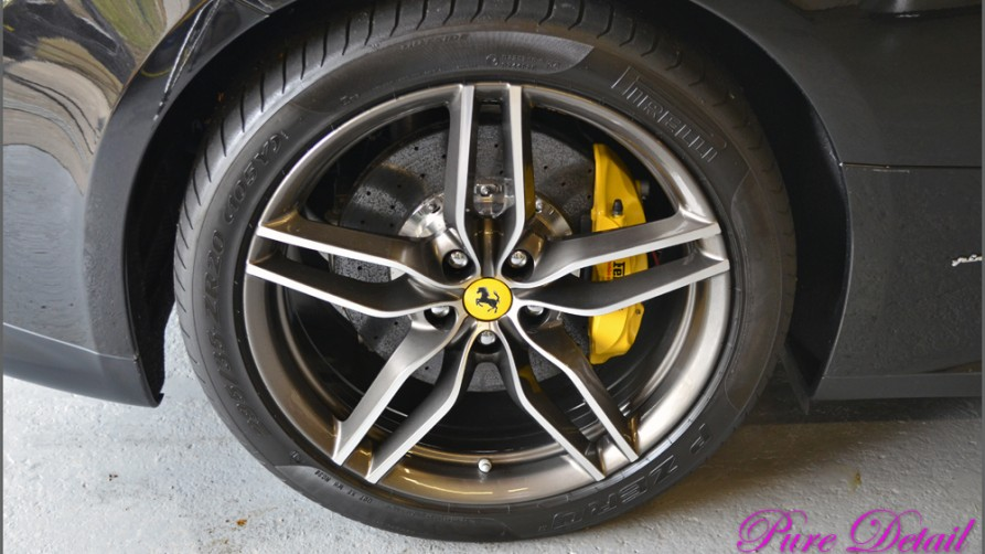 ferrari-ff-tyres-wearing-getchniq-t1-by-pure-detail-north-west-detailers