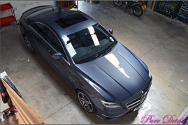 mercedes-cls-detailed-by-pure-detail