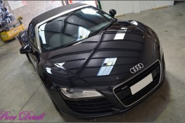 detailed-audi-r8-pure-detail-lancashire-gtechniq