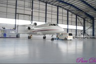 private-jet-detail-complete-gtechniq-plane-detail