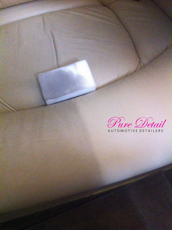 leather-seat-50-clean