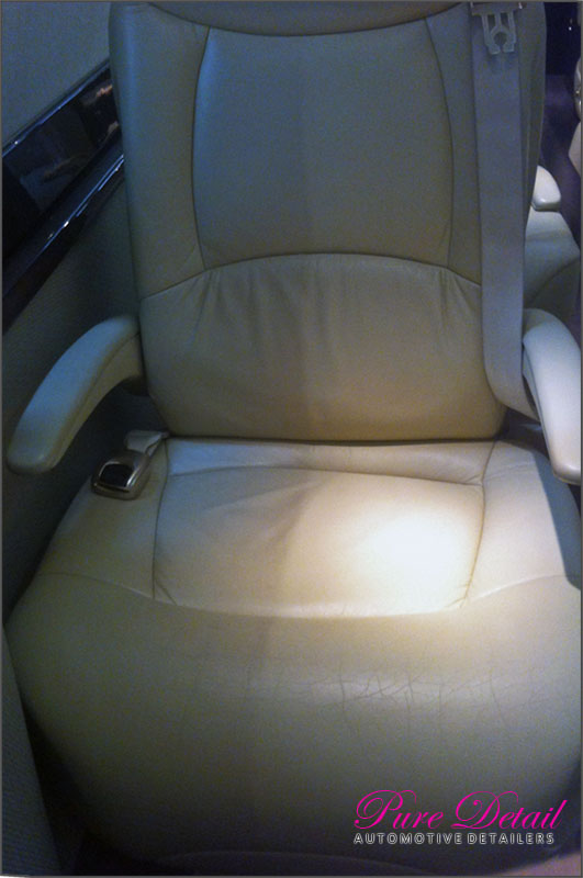 leather-seat-5050
