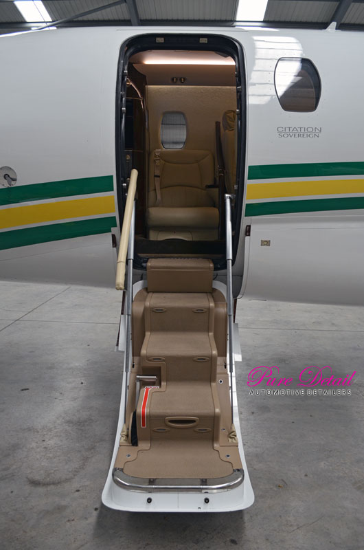 private-jet-detailed-by-pure-detail-detailing-in-north-west