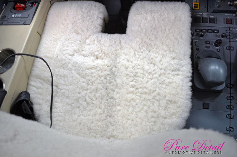 wool-pilot-seat-5050