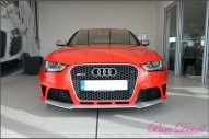audi-rs4-2013-in-red-complete-detail-by-pure-detail-gtechniq