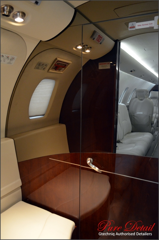airplane glass perfectly finished paint correction auto detailing detailing specialist. Black Bedroom Furniture Sets. Home Design Ideas