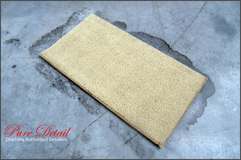 carpet-mat-detailed-by-pure-detail
