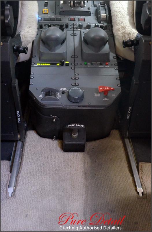 cockpit-5050-shot