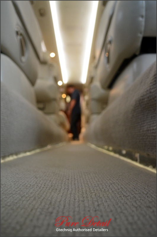 detailed-jet