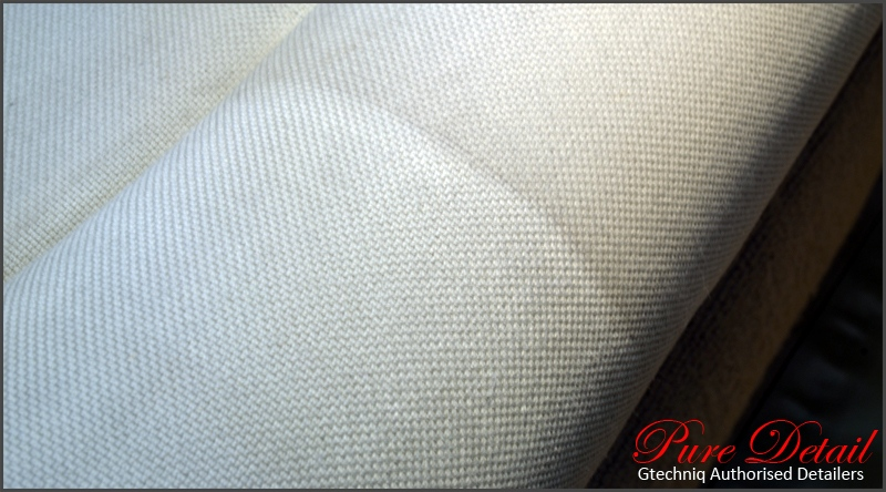 detailing-fabric-seat-onboard-a-jet-plane