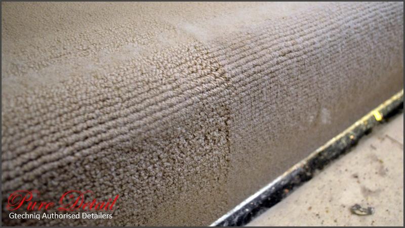 dust-build-up-on-carpet-of-jet-plane