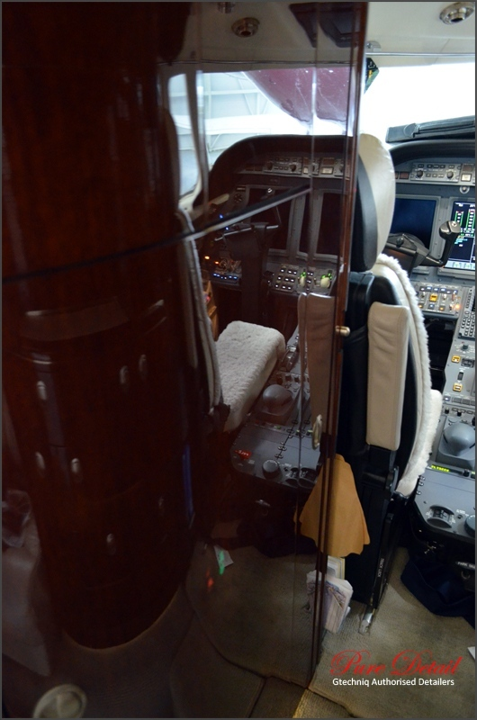 private-jet-bright-work-detailed-by-pure-detail