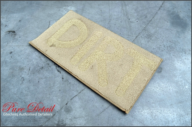 private-jet-carpet-detailing-clean-valet