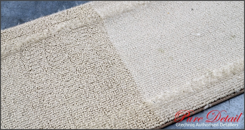 private-jet-cleaning-5050-carpet