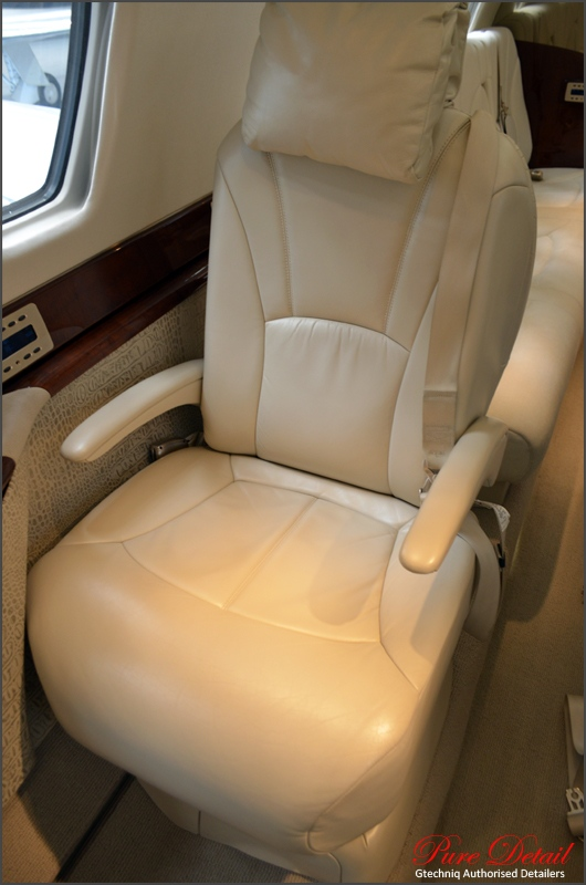 private-jet-leather-seat-detailed-by-pure-detail