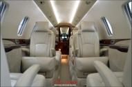private-jet-plane-detailed-compelte