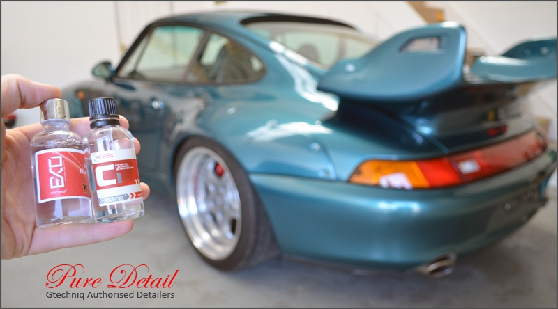 c1-adn-exo-lined-upp-to-coat-tot-eh-porsche-993-gt2-rs