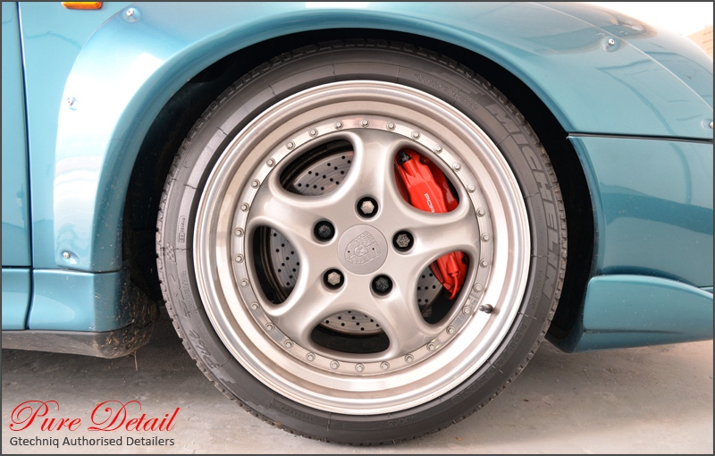 gt2-front-wheel-brembo-bbk-4-pot
