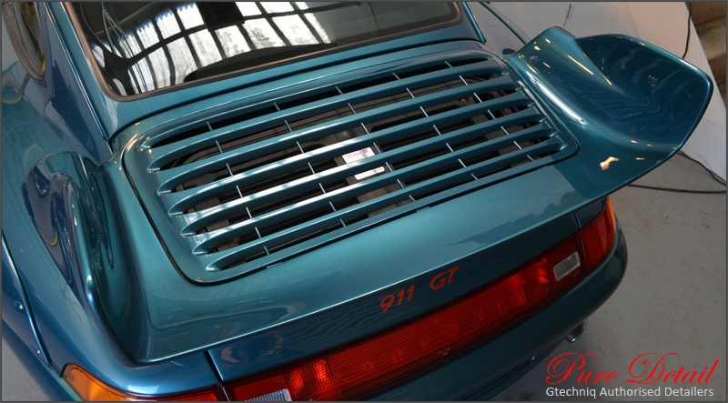 high-gloss-machined-finish-porsche-detailing-valeting