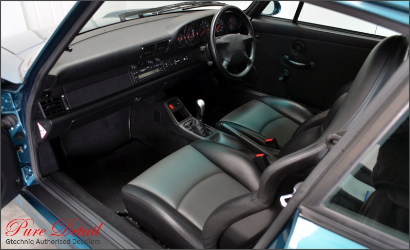 interior-after-detail-and-protected-with-gtechniq