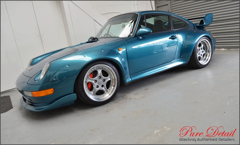 porsche-993-gt2-rs-detailed-by-pure-detail-looking-brand-new