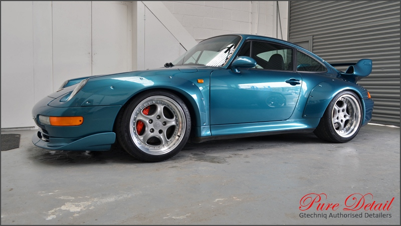 porsche-993-gt2-rs-detailed-by-pure-detail-using-gtechniq-coatings