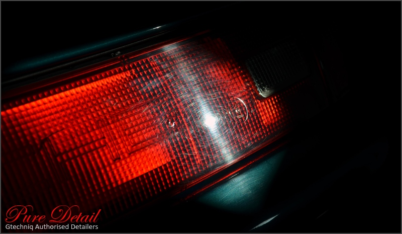 swirled-platic-rear-lights