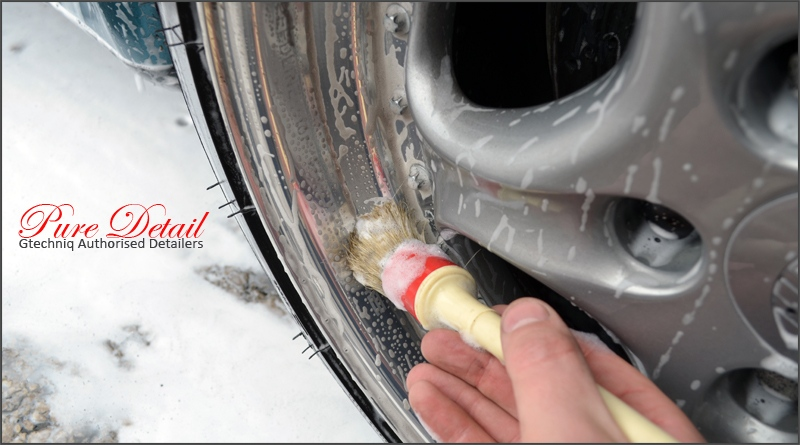 wheel-cleaning-car-care-detailing-valeting-preston