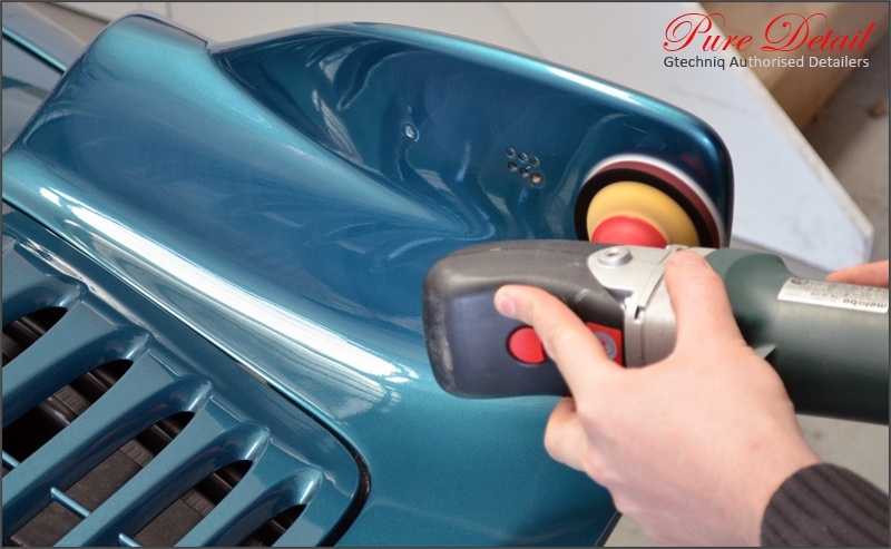 wing-sides-paint-corrected-by-pure-detail-gtechniq-detailers