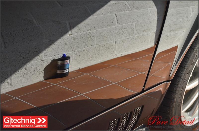 exterior-finish-gtechniq-detail-pure-detail-lancashire