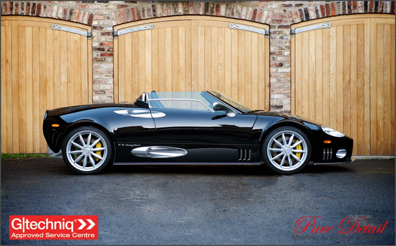 spyker-detailed-by-pure-detail-authorised-gtechniq-detailers