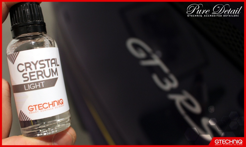crystal-serum-light-by-pure-detail-on-porsche-991-gt3-rs-perfect-paint-durable-protection-ceramic-coating