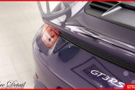 porsche-991-911-gt3-rs-gt3rs-gtechniq-detail-compelte-by-pure-detail-accredited
