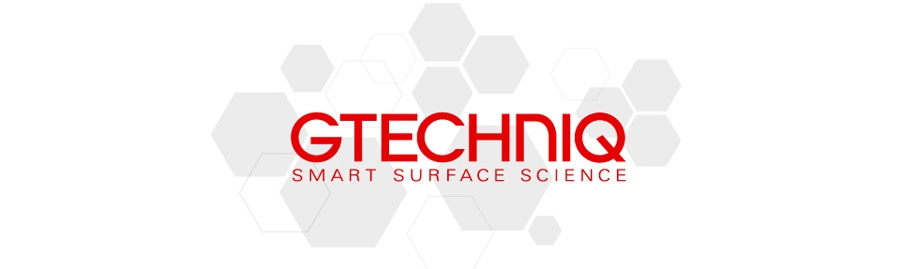 What Is Gtechniq And Ceramic Coatings Paint Correction
